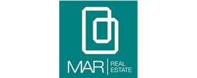 Mar Real Estate. Dos Hermanas